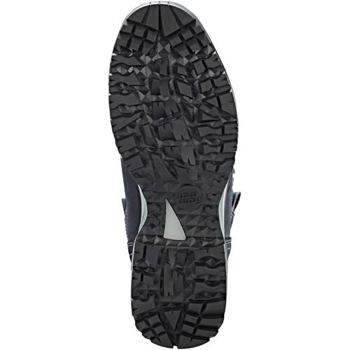Réduction À Faible Frais D'expédition À Prix Réduit Hanwag Tajos GTX - Chaussures Femme - bleu sur campz.fr ! iFhrAh8pSW